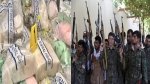 The ISI-Taliban nexus could well result in Afghanistan remaining a world narco state