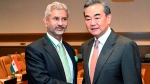 Agree with EAM: Beijing should not view ties with India through lens of third country says China