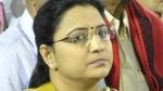 Rajya Sabha bypolls: DMK'S Kanimozhi Somu and Rajeshkumar to file nomination today