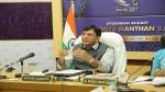 Modi's ambitious Ayushman Bharat served over 2.2 crore people in last 3 years: Mandaviya