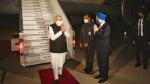 PM Modi to focus on global challenges during UNGA address today