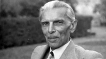 Pakistan founder Muhammad Ali Jinnah's statue destroyed by Baloch militants in a bomb attack