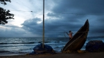 Southwest monsoon unlikely to retreat from northwest India by September-end: IMD