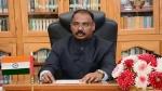 CAG Murmu selected as external auditor of IAEA