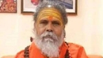 Narendra Giri death: It's not his handwriting in suicide note, claims Niranjani Akhara chief