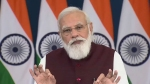Threat of climate change 'looming large': PM Modi at Global Citizen Live