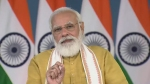 Ayushman Bharat Digital Mission will bring revolutionary change in our healthcare facilities: PM Modi