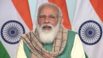 Change in power in Afghanistan not inclusive: PM Modi