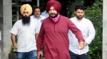 2022 Punjab polls will be fought under leadership of Sidhu