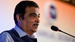 Nitin Gadkari gets Rs 4 lakh royalty per month for YouTube lecture videos