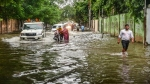 Schools, colleges in Uttar Pradesh to remain shut on Friday, Saturday in view of heavy rains