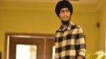 Purujit Singh India's Youngest Entrepreneur & Event Organizer