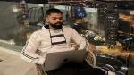 E-Commerce Guru Sahil Dahiya's Advice To Aspiring Entrepreneurs