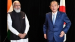 PM Modi welcomes economic engagements with Japan