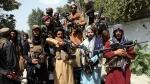 Taliban brutally executes child in Panjshir