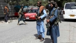 In touch with all concerned: India on reports of kidnapping of Indian national in Kabul