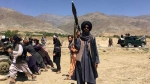 Situation in Afghanistan, radicalisation, terror recruitment get top billing at high level security meet