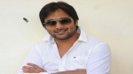 Tollywood drugs case: Telugu actor Tarun appears before ED