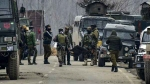 6 J&K government employees sacked for terror links