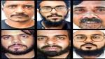 Pak had 3 pronged agenda in creating terror module that Delhi Police bust