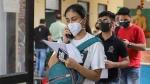 Covid-19 vaccine certification for travel must meet 'minimum criteria', says UK