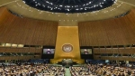 Action packed UN General Assembly meet: Here is what to expect