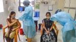 India sets new record, 2 crore vaccinated on PM Modi's birthday
