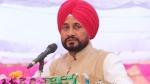 Sukhjinder Singh Randhawa, Brahm Mohindra to take oath as Deputy CMs of Punjab
