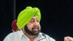 Navjot Singh Sidhu is disaster, oppose his name as new CM: Captain Amarinder Singh
