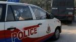 Delhi court shootout: Dreaded gangster Jitender Gogi, 3 others shot dead