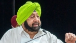 Punjab: Amarinder Singh likely to launch new political outfit today