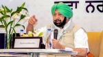 Party name not finalised, will have alliance with BJP: Amarinder Singh