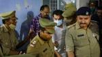 Lakhimpur Kheri violence: Union minister's son, Ashish Mishra, remanded in police custody again