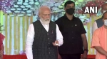 PM Modi launches Ayushman Bharat Health Infrastructure Mission: What we know about the scheme, so far?