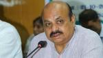 Karnataka CM Basavaraj Bommai hints at reducing taxes on petrol, diesel after by-polls