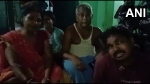 Srinagar non-resident killed: Bihar-based 'Gol guppa' seller's family mourns his death