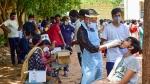 Coronavirus: Gujarat govt allows Eid-e-Milad processions on Oct 19