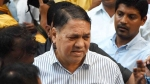 Maharashtra Home Minister Walse Patil tests positive for coronavirus 2nd time in a year