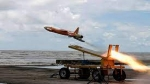 India successfully DRDO successfully tests Abhyas high-speed expendable aerial target off Odisha coast