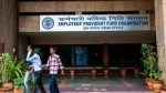 EPFO adds 14.81 lakh net subscribers in August