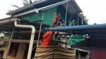 Kerala rains: At least 10 dead, dozens missing after floods, landslides; NDRF Teams deployed, IAF on standby