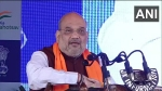 'Normal situation soon', era of development won't stop, says Amit Shah in Jammu rally
