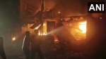 Fire at cracker shop in Tamil Nadu's Kallakurichi district: Death toll rises to 6