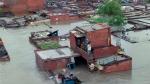 16 dead in two days as heavy rainfall batters Uttarakhand