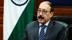 India-Bangladesh ties deeper than any other strategic partnership: Harsh Vardhan Shringla