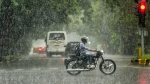 Explained: Why is raining so much in October despite the monsoon being over