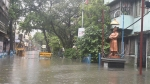 41% more rainfall during between October 1-21: Weather office