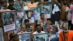 US says gravely troubled by violence against Hindu community in Bangladesh