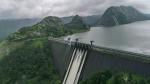 Kerala: Idukki water level touches 2,390.86 ft