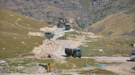 China's new Land Boundary Law can have implications: MEA